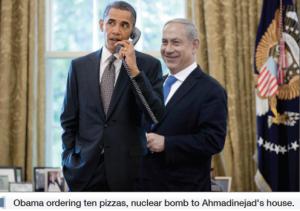 World_Jan2013_Netanyahu