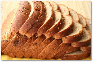 filepicker-5n410gGtTpqqwOIziP93_loaf_of_bread